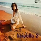 Huipulla 3 von Various Artists