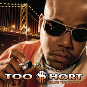 Blow The Whistle von Too Short