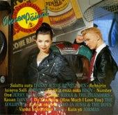 Onnenpäivät 2 by Various Artists
