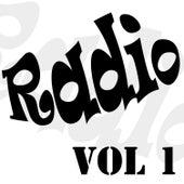 Radio Vol 1 von Various Artists