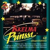 Iskelmäprinssi - 48 alkuperäishittiä von Various Artists