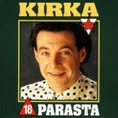 18 parasta von Kirka