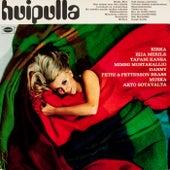 Huipulla 1 von Various Artists