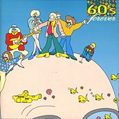 60's Forever von Various Artists