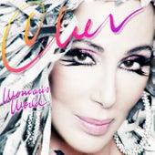 Woman's World de Cher