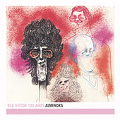 Almendra - RCA Victor 100 Años de Almendra