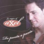 De Punta A Punta - Lo Mejor De Axel de Axel