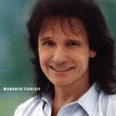 Roberto Carlos 1998 (Remasterizado) de Roberto Carlos