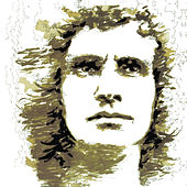 Roberto Carlos (1971 Remasterizado) de Roberto Carlos
