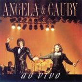 Angela E Cauby Ao Vivo de Angela Maria