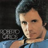 Roberto Carlos (1979 Remasterizado) de Roberto Carlos