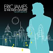 The City Lights Ep by Eric James