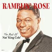 Ramblin' Rose - The Best of Nat
