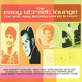 The Easy Street Lounge by Various Artists