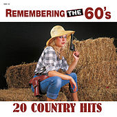 Remembering the 60's - Country by Various Artists
