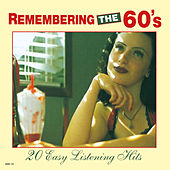 Remembering the 60's - Easy Listening de Various Artists