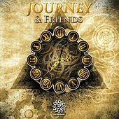 Journeyom & Friends by Various Artists