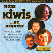 More Kiwis ... by Request by Various Artists
