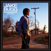 Broken de Jake Bugg