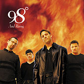 98º And Rising de 98 Degrees
