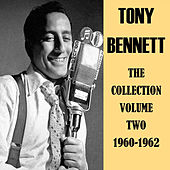 The Collection Volume Two 1960-1962 de Tony Bennett