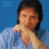 Roberto Carlos 1992 (Remasterizado) de Roberto Carlos