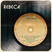 Rebeca by Rebeca