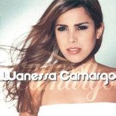 Wanessa Camargo von Wanessa Camargo