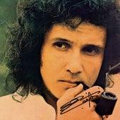Roberto Carlos (1975 Remasterizado) de Roberto Carlos