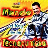 Manolo el Rey de la Technocumbia by Manolo