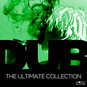 Dub: The Ultimate Collection by Various Artists