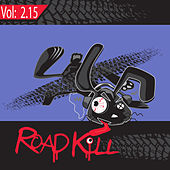 Roadkill Remix, Volume 2.15 de Various Artists