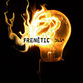 361º by Frenetic