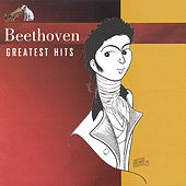Beethoven Greatest Hits de Various Artists