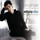 Per Sempre by Anthony Callea