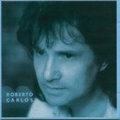Roberto Carlos 1994 (Remasterizado) by Roberto Carlos