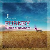 Middle of Nowhere EP (EP) de Furney