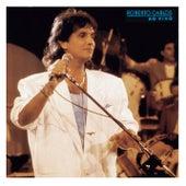 Roberto Carlos: Ao Vivo (Remasterizado) de Roberto Carlos