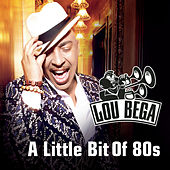 A Little Bit Of 80s by Lou Bega