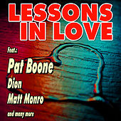 Lessons in Love de Various Artists
