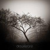 Dreamstone by Sorrow