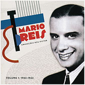 Mario Reis by Various Artists