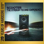 The Stadium Techno Experience (20 Years of Hardcore Expanded Editon) by Scooter