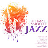 Ultimate Smooth Jazz by Various Artists