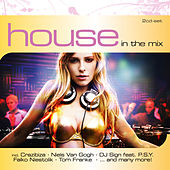 House In The Mix von Various Artists