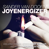 Joyenergizer von Various Artists
