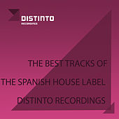 The Best Tracks of the Spanish House Label Distinto Recordings by Various Artists