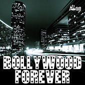 Bollywood Forever by Various Artists