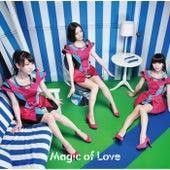 Magic of Love von Perfume