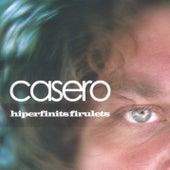 Hiperfinits Firulets de Alfredo Casero